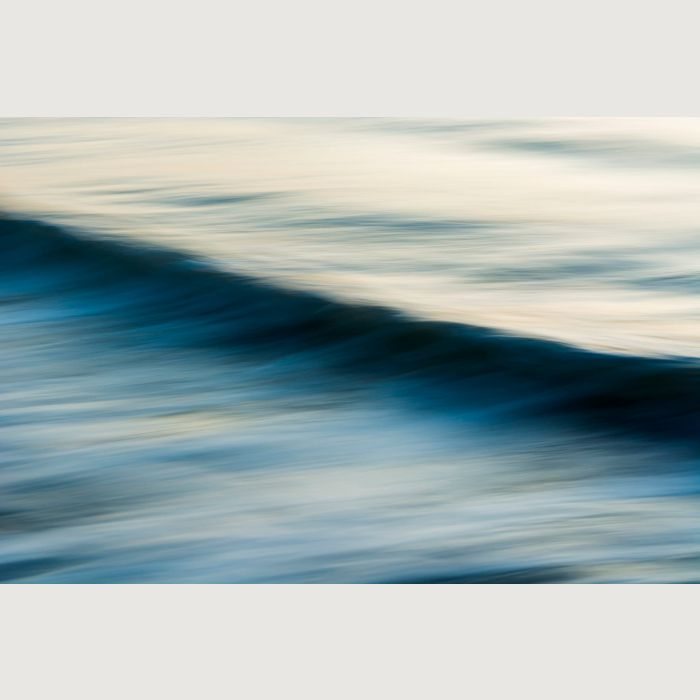 The Uniqueness of Waves X