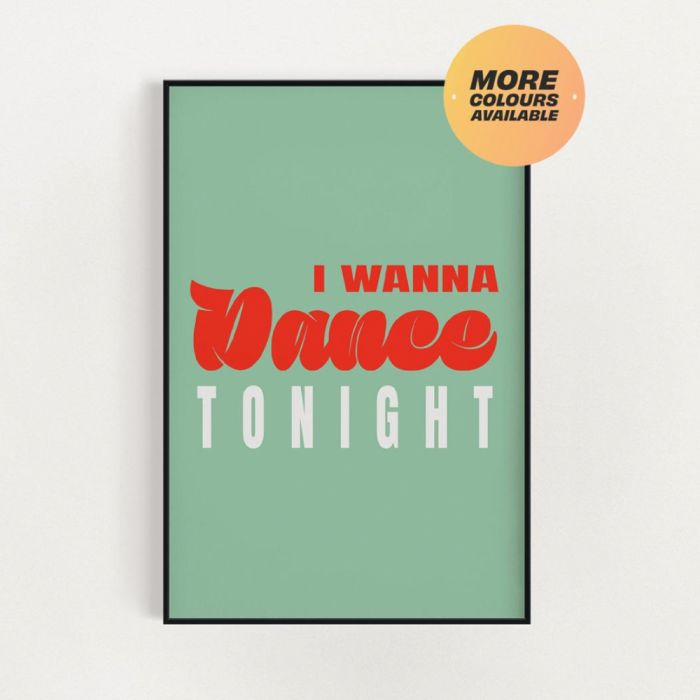 Lucy Pearl | Dance Tonight
